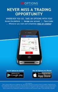 mobileappsmailer