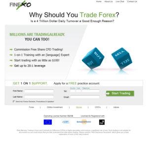 forex-trading_v1