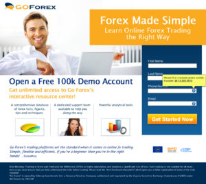 fx_made_simple