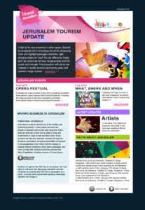 newsletter_example